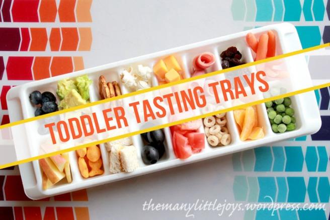 Tasting tray cover (720 x 480) copy